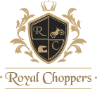 royal choppers