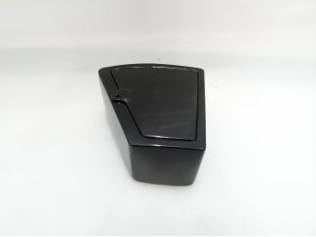 NORTON 16H BLACK PAINTED TOOL BOX  Fit For