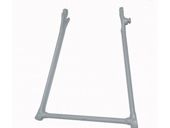Norton 16 H Rear Stand Main Stand Rigid Frame Motorcycle |Fit For