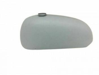 DUCATI 450 RT 450 R/T RAW GAS FUEL PETROL TANK |Fit For