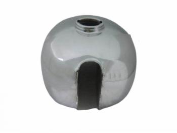 HOREX REGINA CHROME STEEL PETROL TANK |Fit For