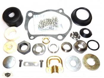 Massey Ferguson 135,148, 230, 240, 250,35,35x Steering column Repair Kit|Fit For