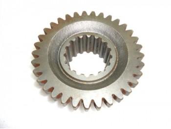 Massey Ferguson 135 Pinion High Speed Gear 3317 Teeth |Fit For