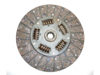 MAHINDRA TRACTOR CLUTCH PLATE 11 INCH - |Fit For