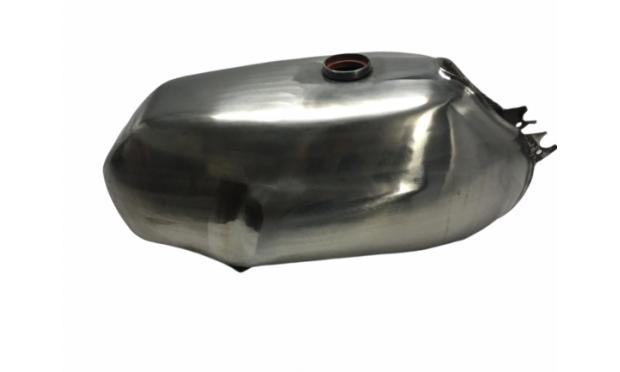 Moto Guzzi Le Mans Lemans MK 2 Steel Gas Fuel Petrol Tank |Fit For