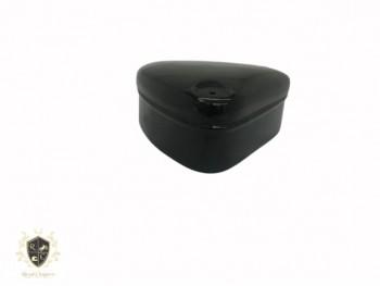 PANTHER M100 TOOL BOX GLOSS BLACK1954 ONWARDS BRAND NEW