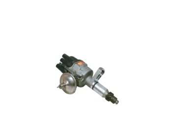 Electronic Ignition Distributor Fits For Suzuki Jimny Samurai Sierra SJ410 SJ413|Fit For