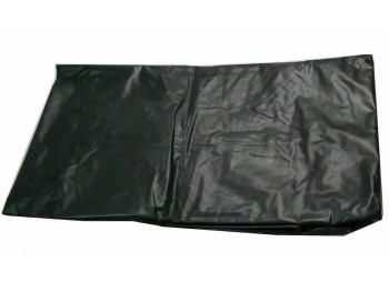 Long Body Black Soft Top Roof Suzuki SJ410 SJ413 Samurai Maruti |Fit For