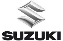 SUZUKI GYPSY