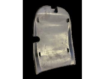 Triumph 3ta 5ta Tool Tray Rubber 82-4319 |Fit For