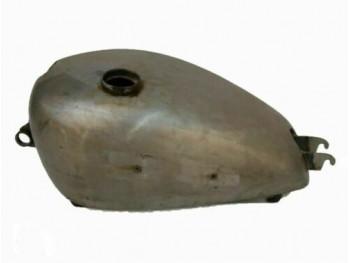 Velocette Mac 350cc Single 1949 Petrol Gas Fuel Tank |Fit For