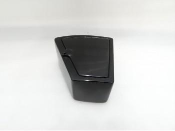 NORTON 16H BLACK PAINTED TOOL BOX